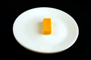 200g de fromage